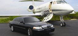 Car Rental Melbourne Airport
