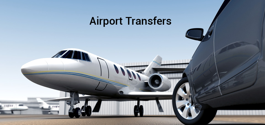 cheap chauffeured cars Melbourne airport